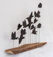 SculpturesDSCF8534-WSM-Simon Williams-248052018