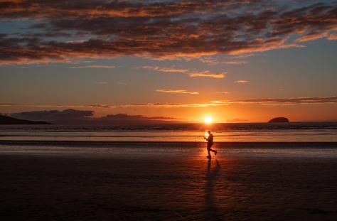 WSM Beach Sunset-3458