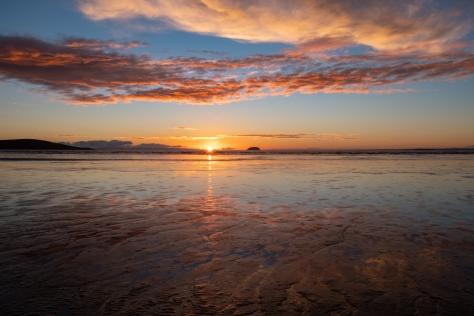 WSM Beach Sunset-3469