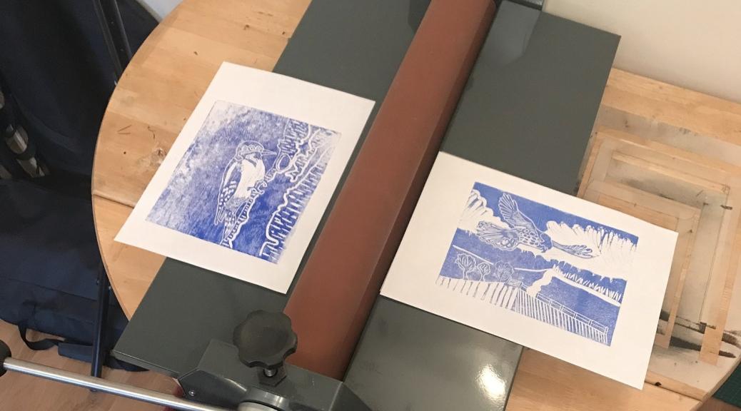 www.theportableprintingpresscompany.com