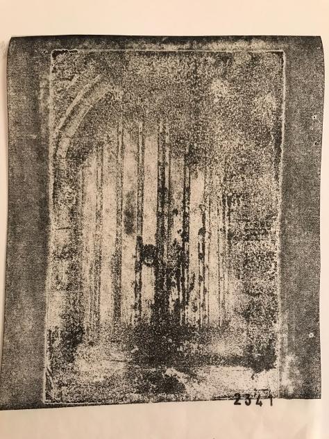 Etching-1532