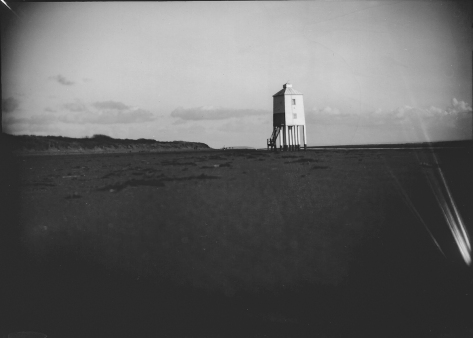 burnham low lighthouse-wp