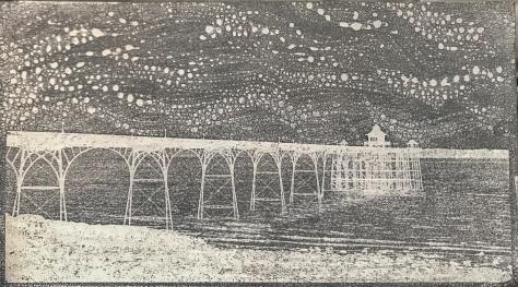 clevedon_pier-etch-4533.jpg
