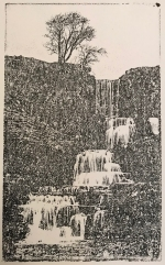 Yorkshire falls