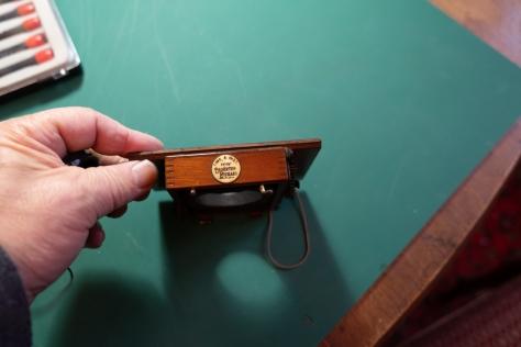 Thornton Pickard Shutter repair-3592