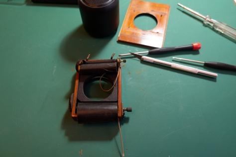 Thornton Pickard Shutter repair-3597