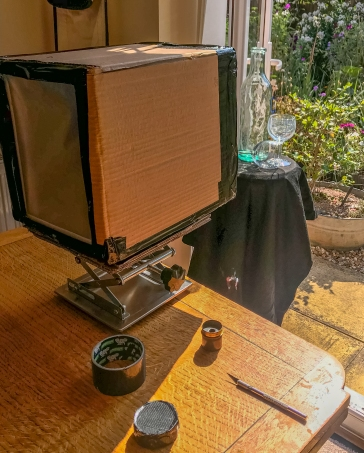 IMG_4525Cardboard Camera-Mk2-With variable foca