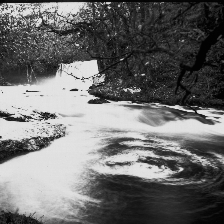 welsh waterfalls_10x8_paperNeg_PSInvert300dpi-2