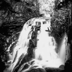 welsh waterfalls_10x8_paperNeg_PSInvert300dpi-4