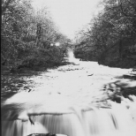 welsh waterfalls_10x8_paperNeg_PSInvert300dpi-5