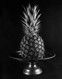 Open Mono DPI_18_instantograph_Pineapple_1200dpi