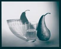 Pear&GlassOfWaterNo1_colourINV_600dpi-Edit