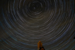 starTrail-Intervalshotsx190-1